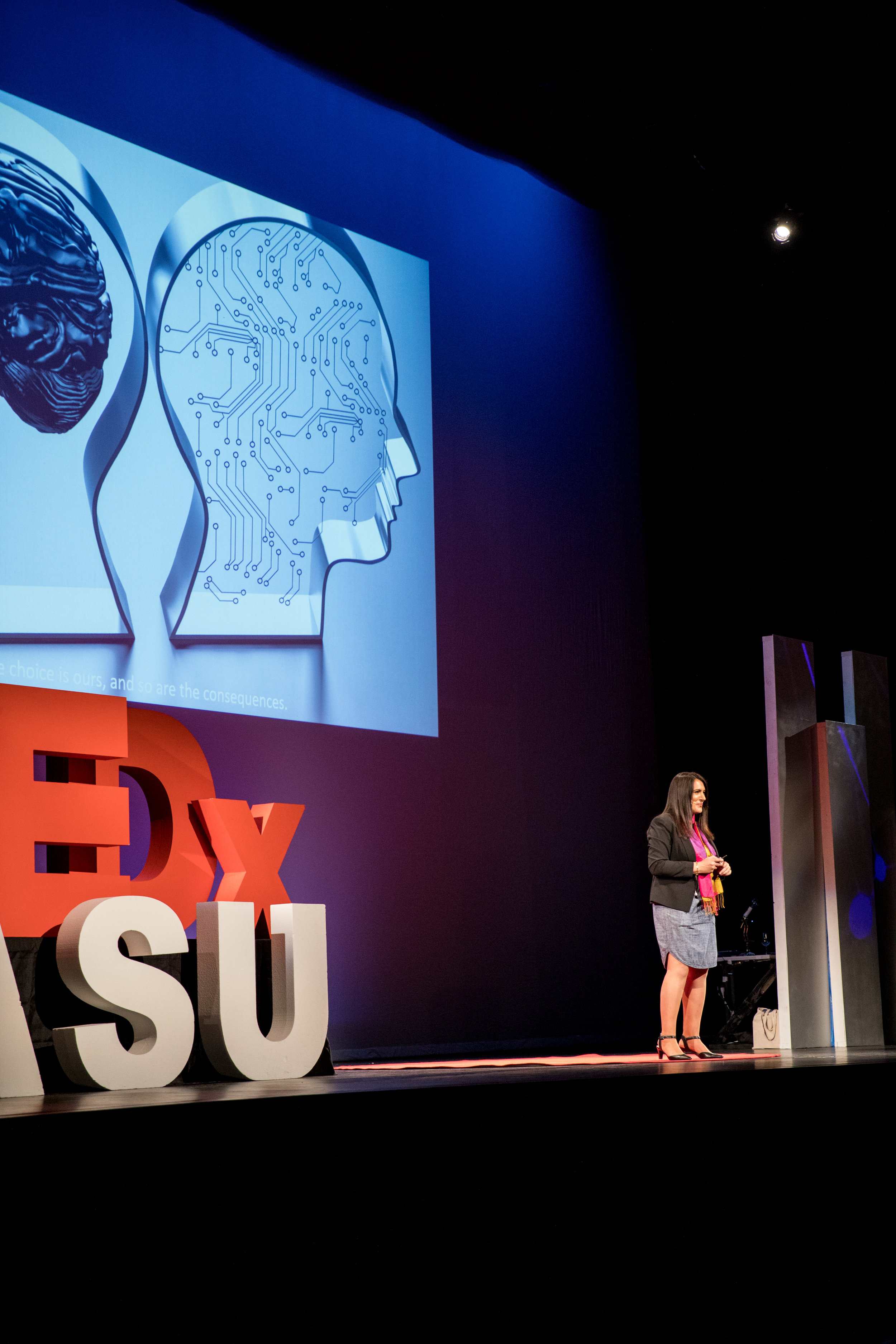 TEDxASU2019-165.jpg