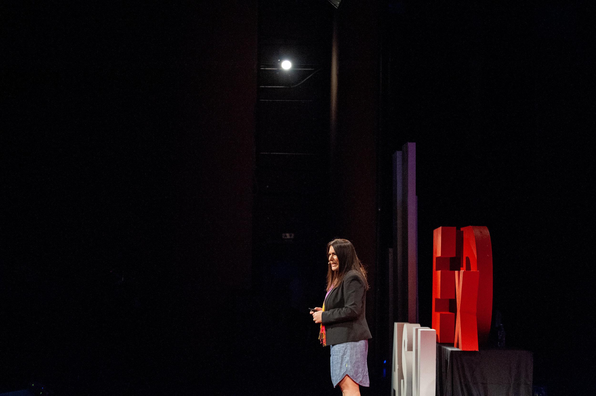 TEDxASU2019-406.jpg