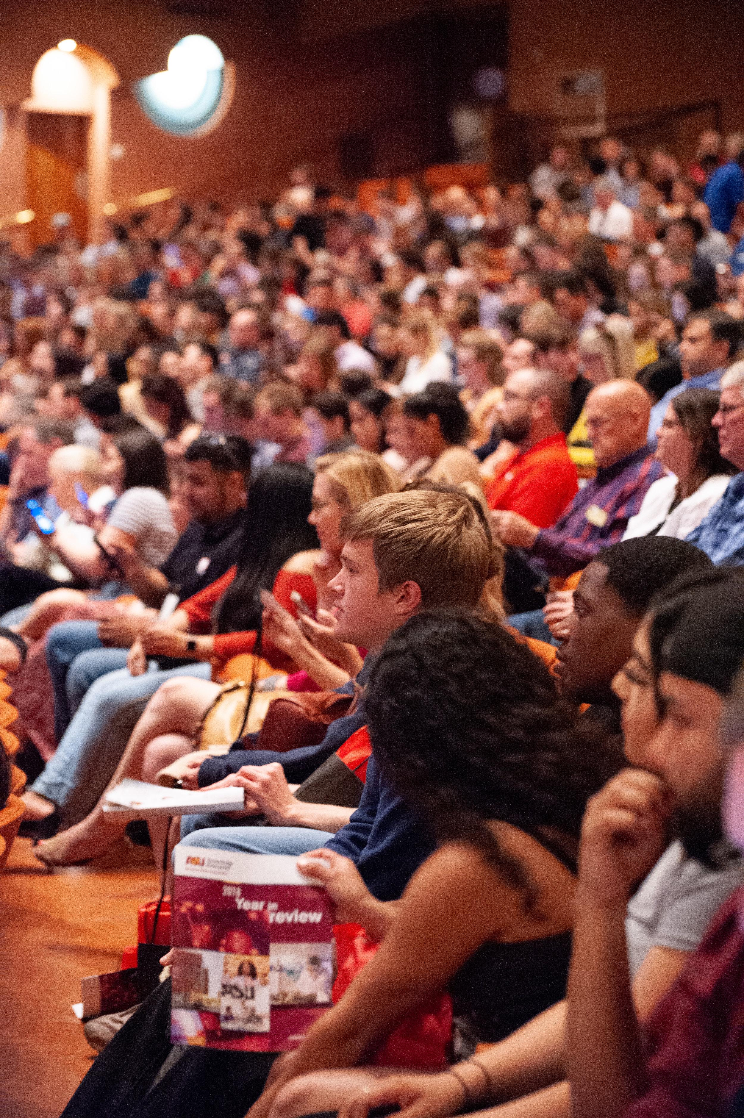 TEDxASU2019-396.jpg