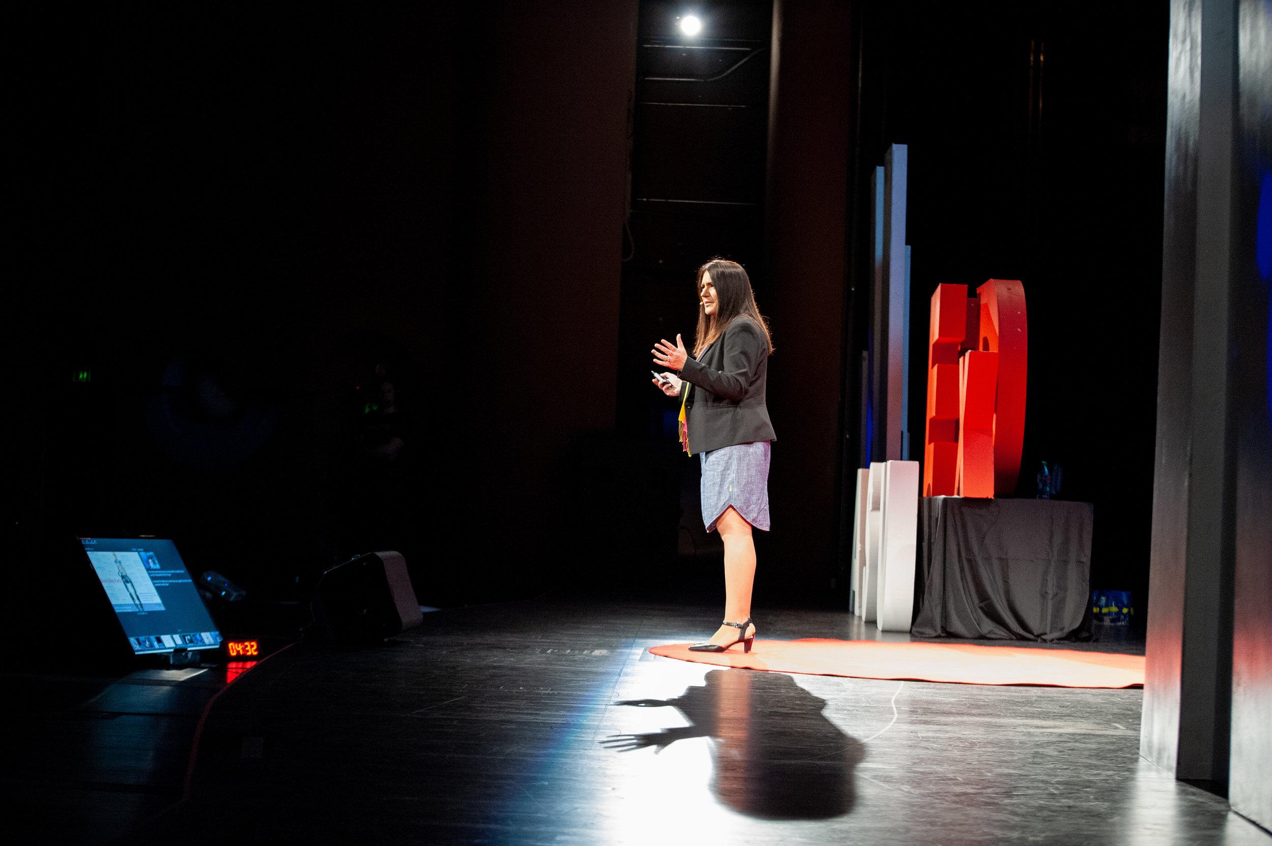 TEDxASU2019-407.jpg