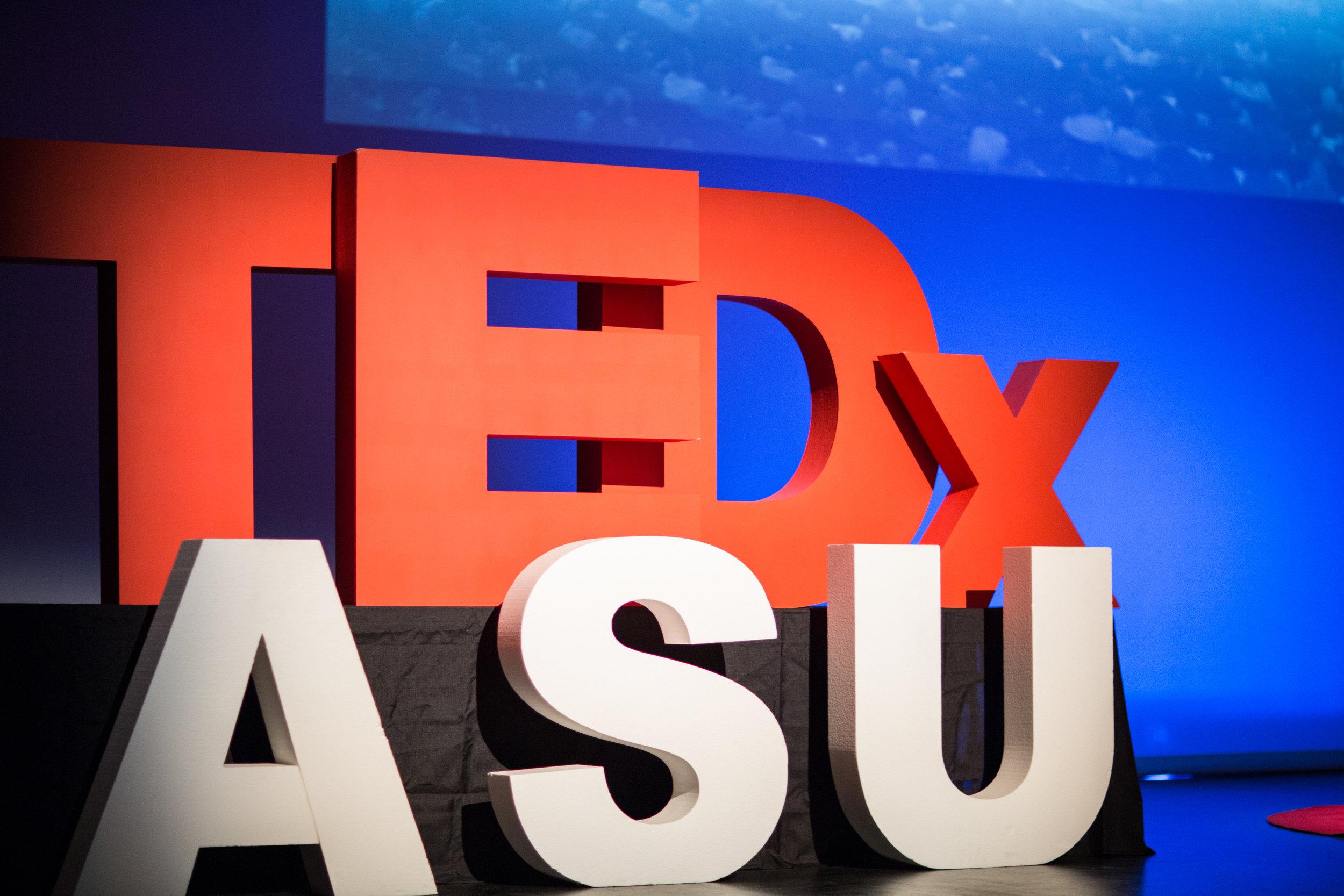 TEDxASU2019-383.jpg