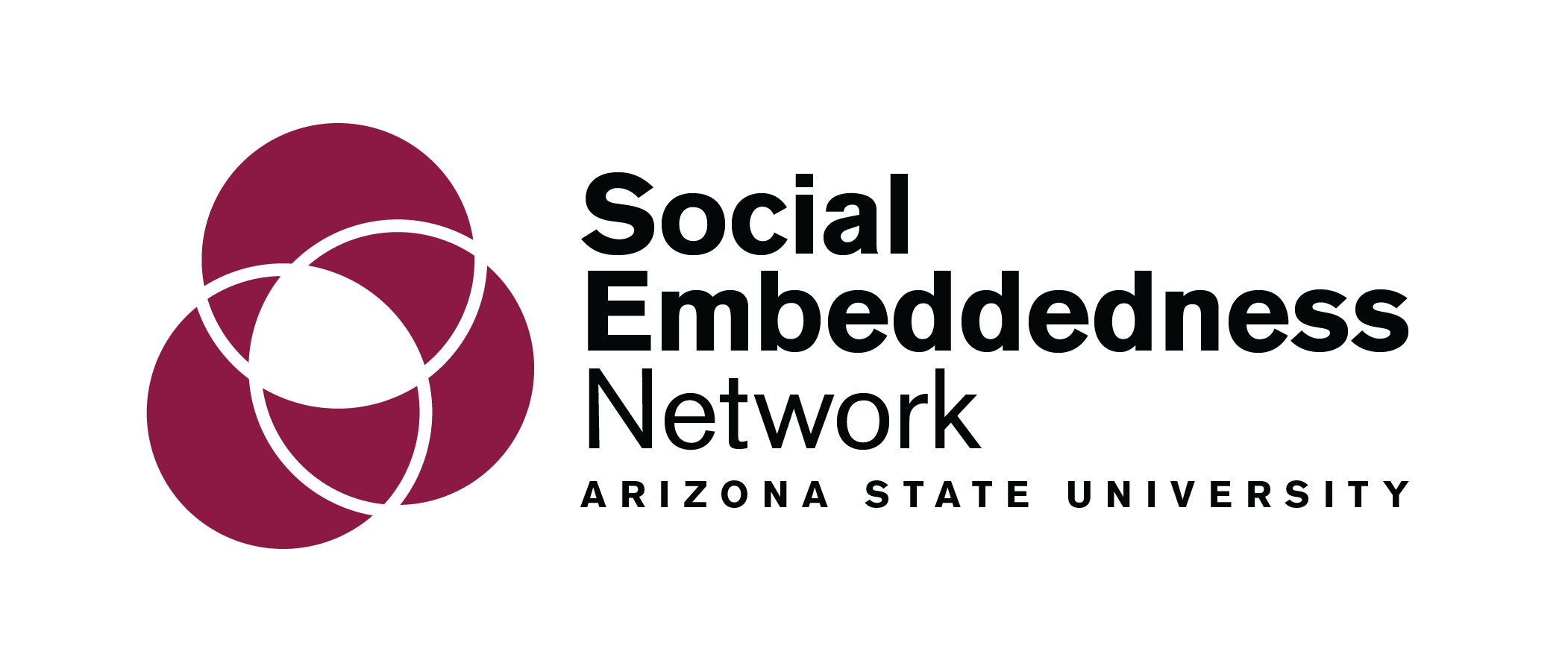 social_embeddedness_network_logo_final-05.png