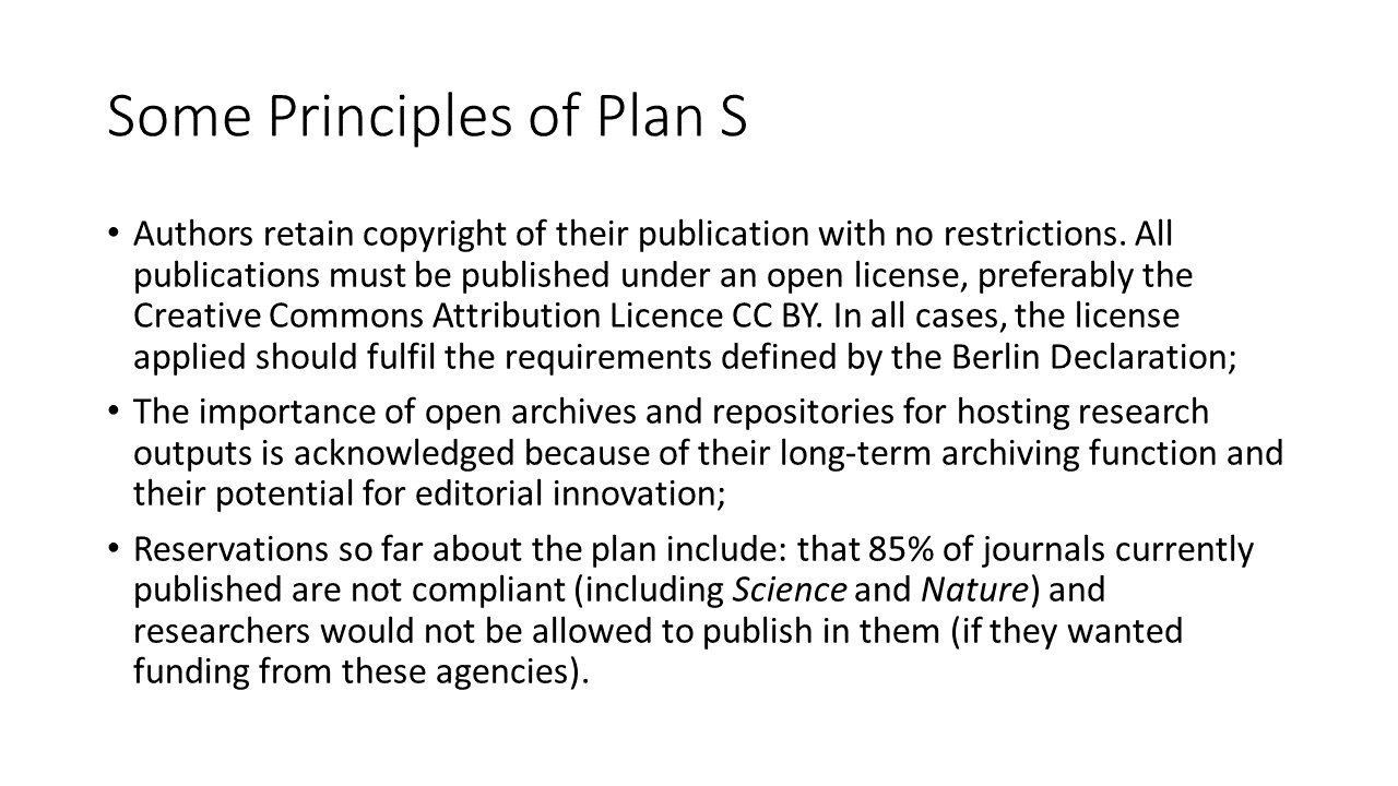 Slide18.PNG
