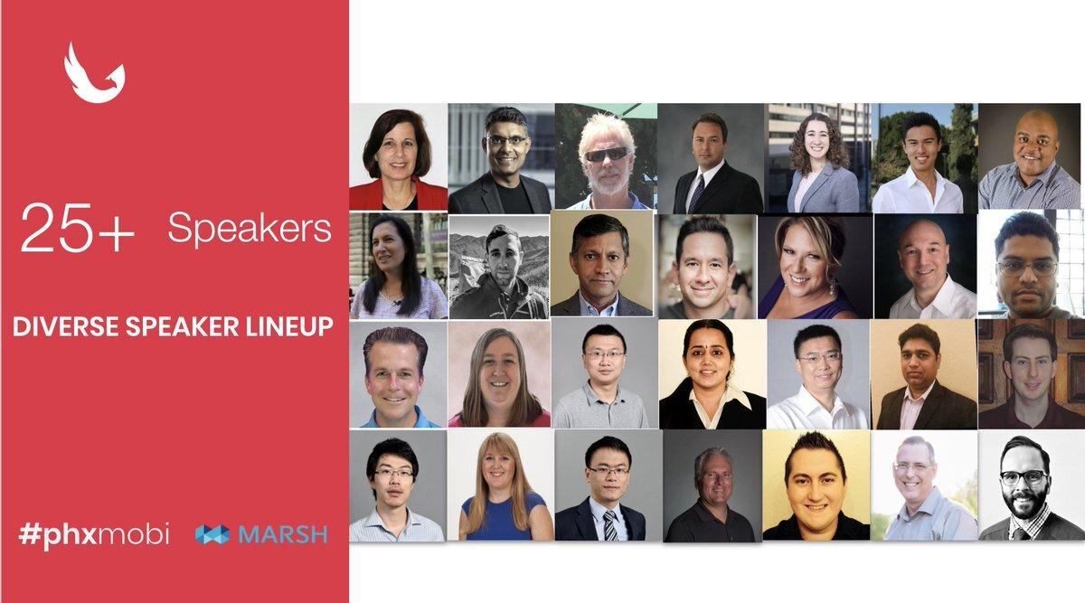 speaker lineup.jpg