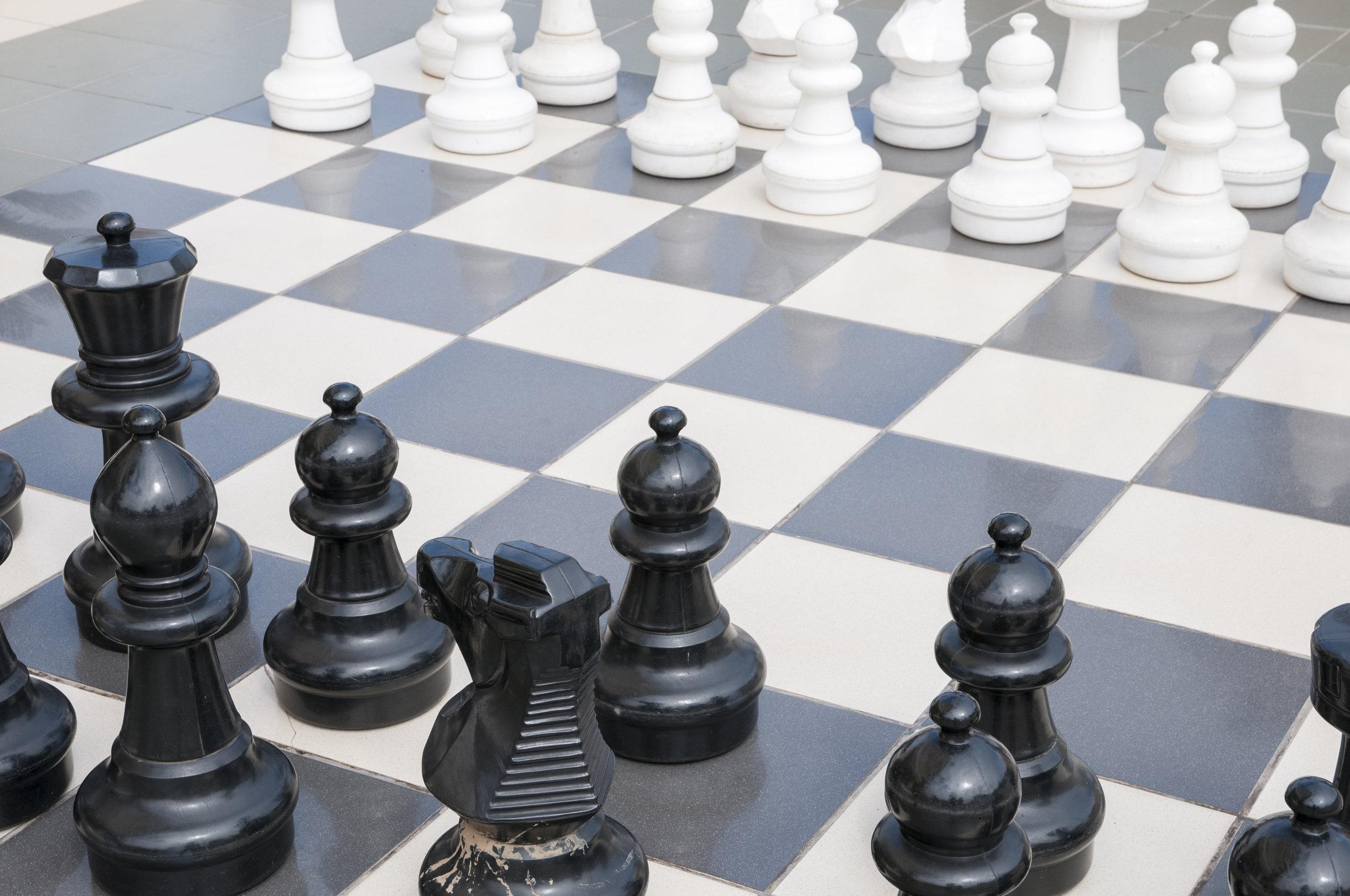 ChessBoard_CM_DSC1411.jpg