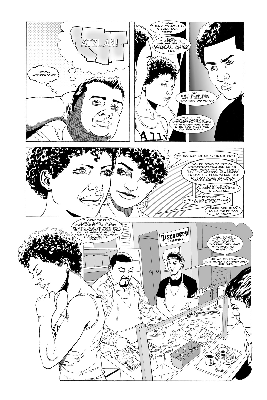 (H)afrocentric Preview Pg 3 text 1.jpg