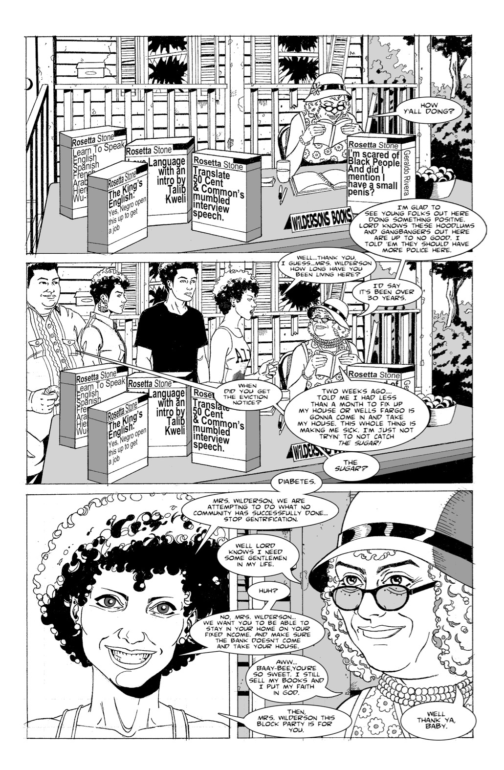 (H)Afrocentric#3 pg 9 flat.jpg