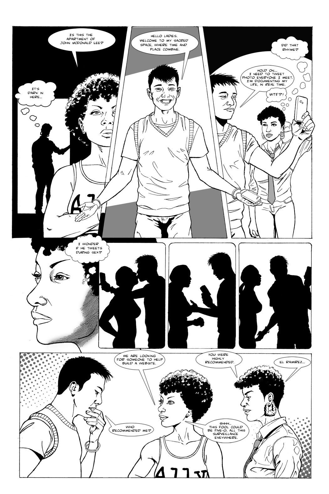 (H)afrocentric Preview Vol. 2 Pg 10 text 1 copy.jpg
