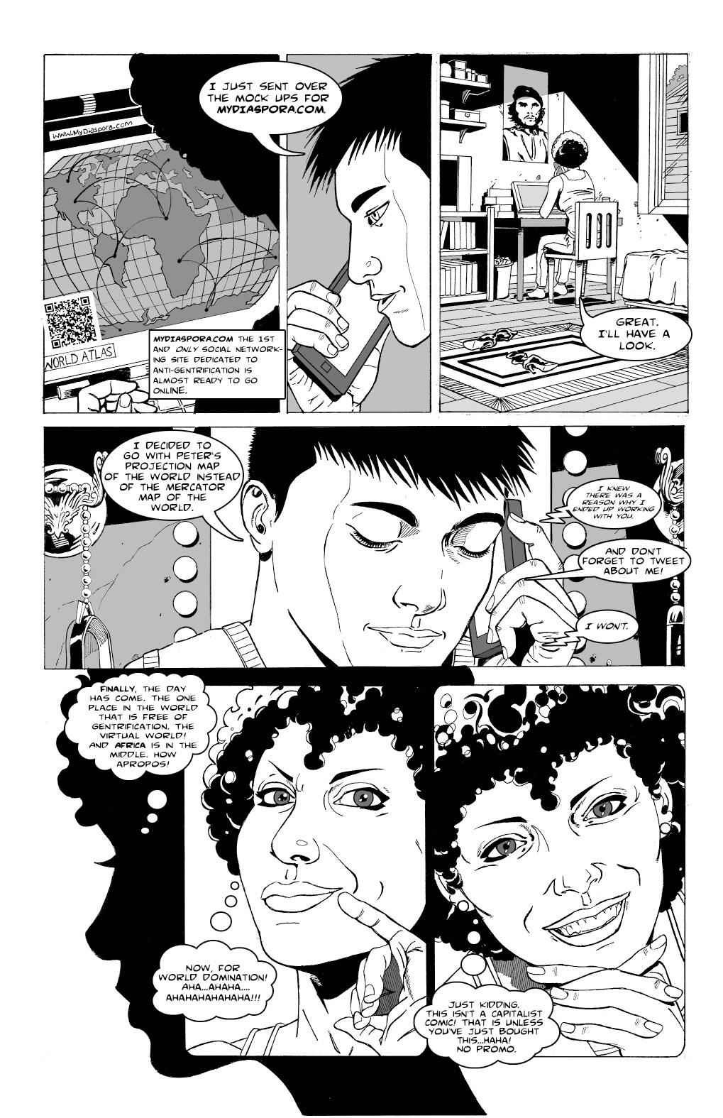 (H)Afrocentric#3 pg 4 flat.jpg