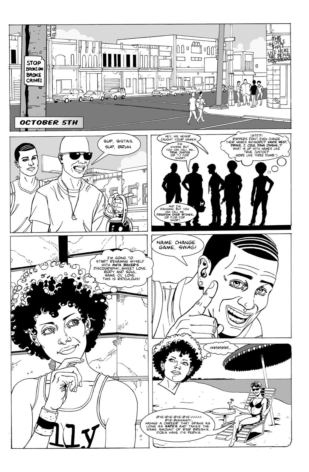 (H)Afrocentirc#3 pg 5 flat.jpg