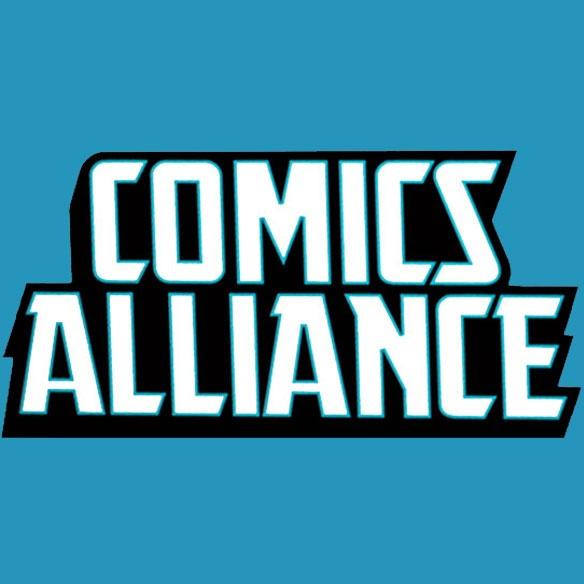 20 Black Comic Book Creators on the Rise, Part One