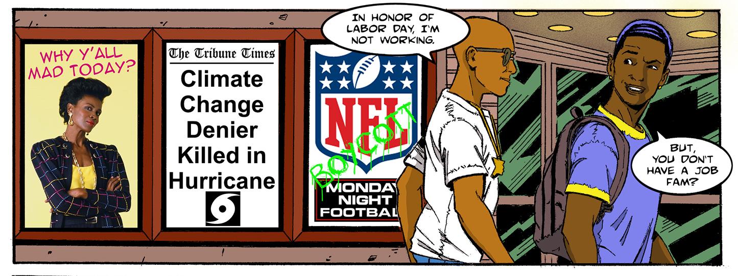 Hafrocentric Comic Strip inks #15 - Part 3- Web.jpg