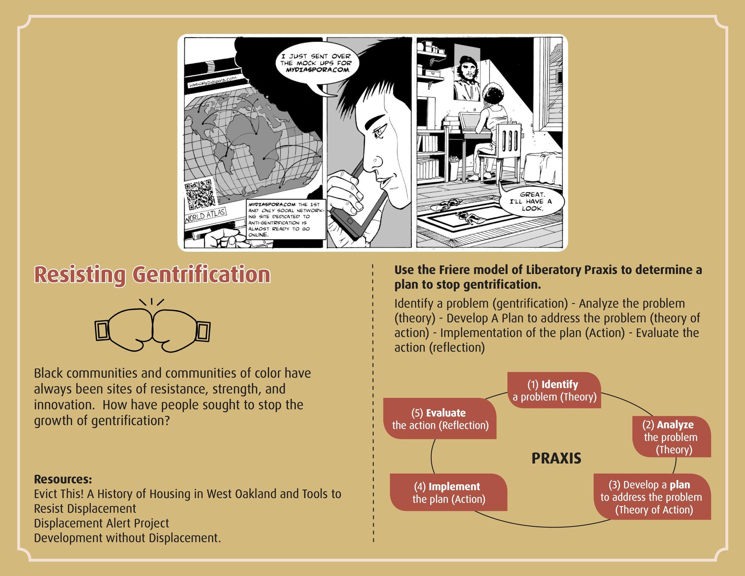 gentrification_currciulum 5.jpg