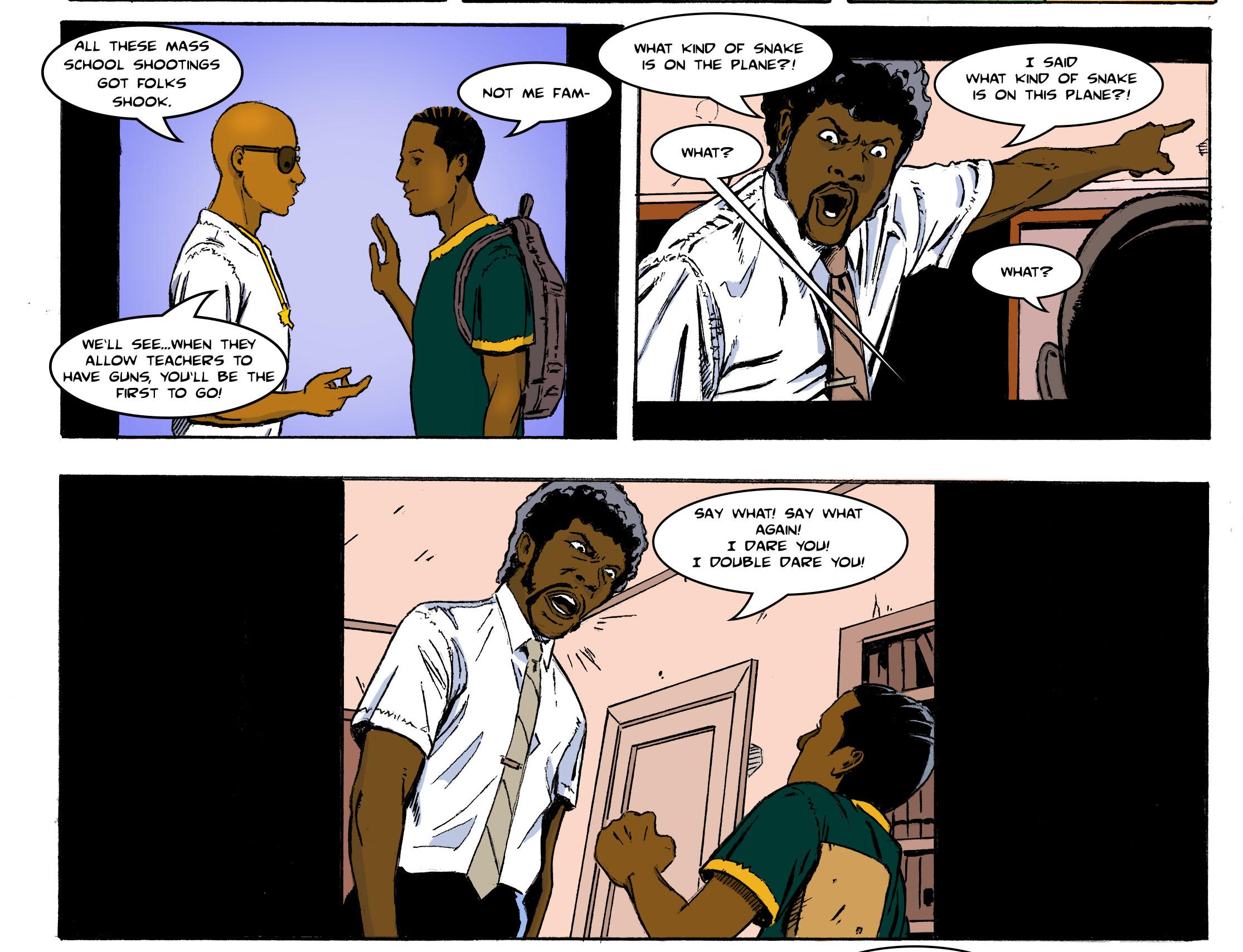 (H) Comic Strip #72-73.jpg