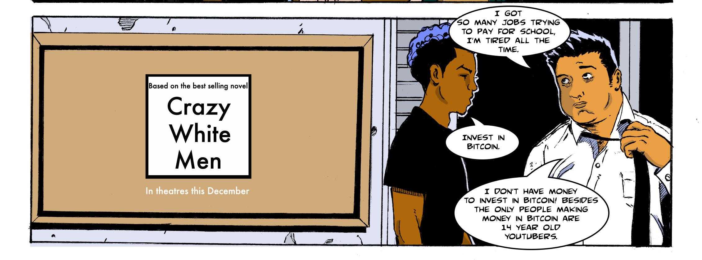 (H) Comic Strip #74 V2.jpg