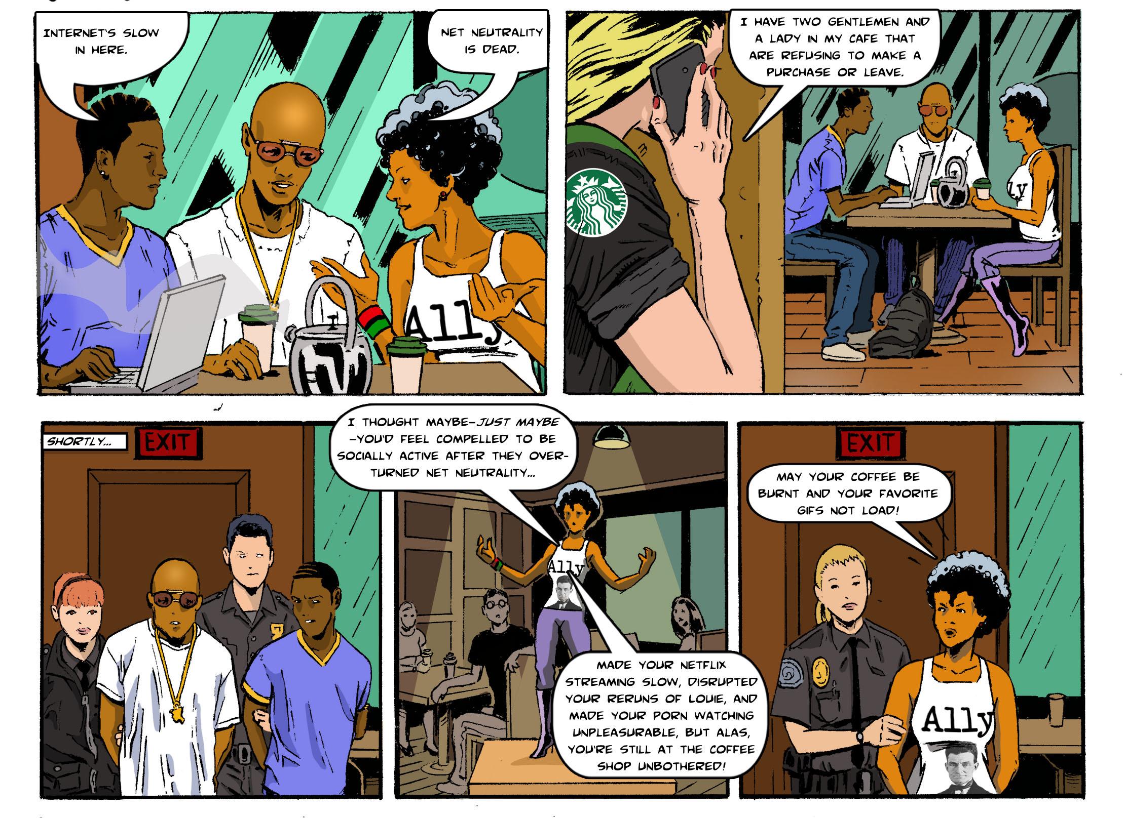 (H)af Comic Strip #75.jpg