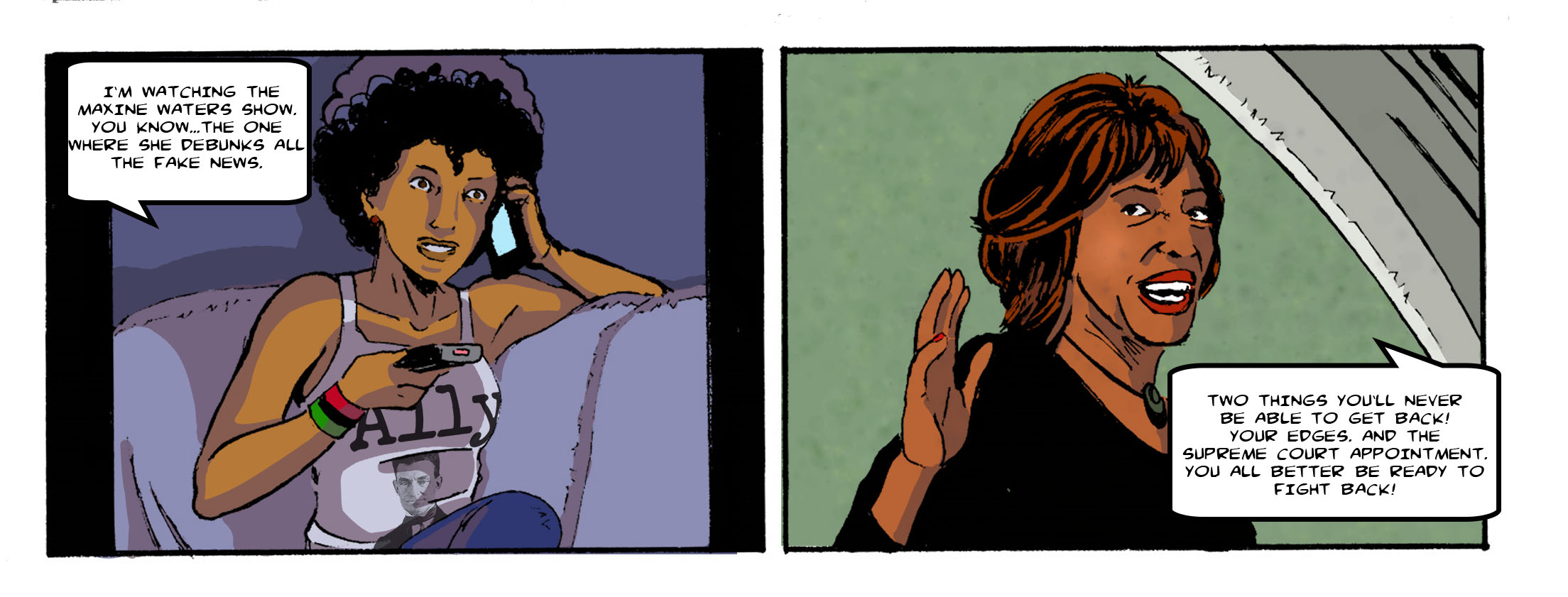 (H)af Comic Strip #80 updated.jpg