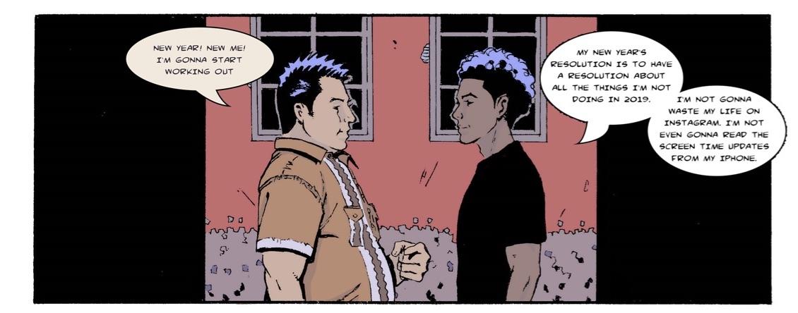 (H)af Comic Strip #81.jpg