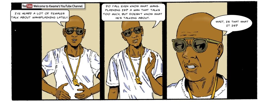 (H)af Comic Strip #83.jpg