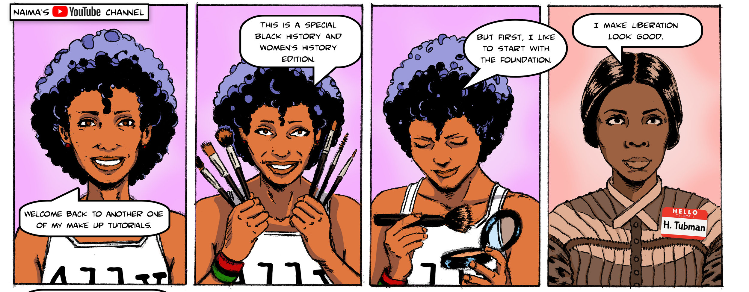 (H)af Comic Strip #84.jpg