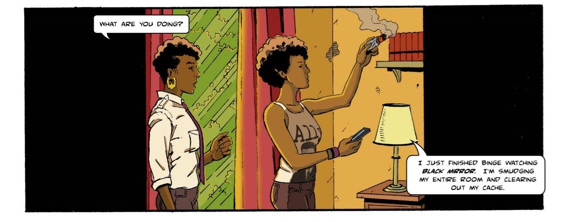 (H)af Comic Strip #85.jpg