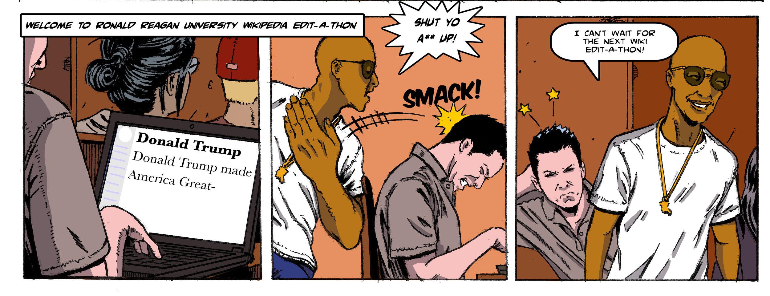 (H)af Comic Strip #88.jpg