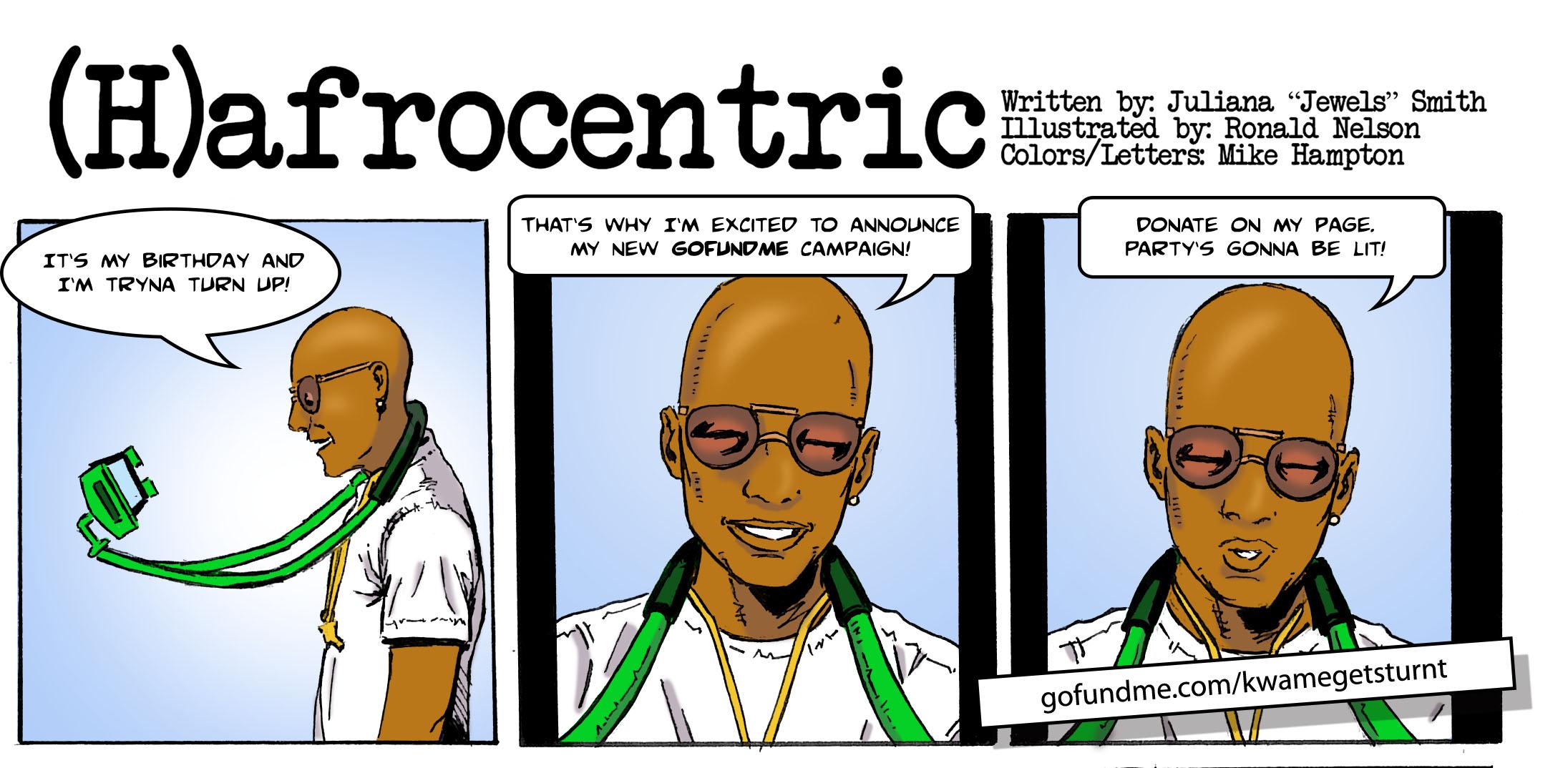 (H)af Comic Strip #89.jpg