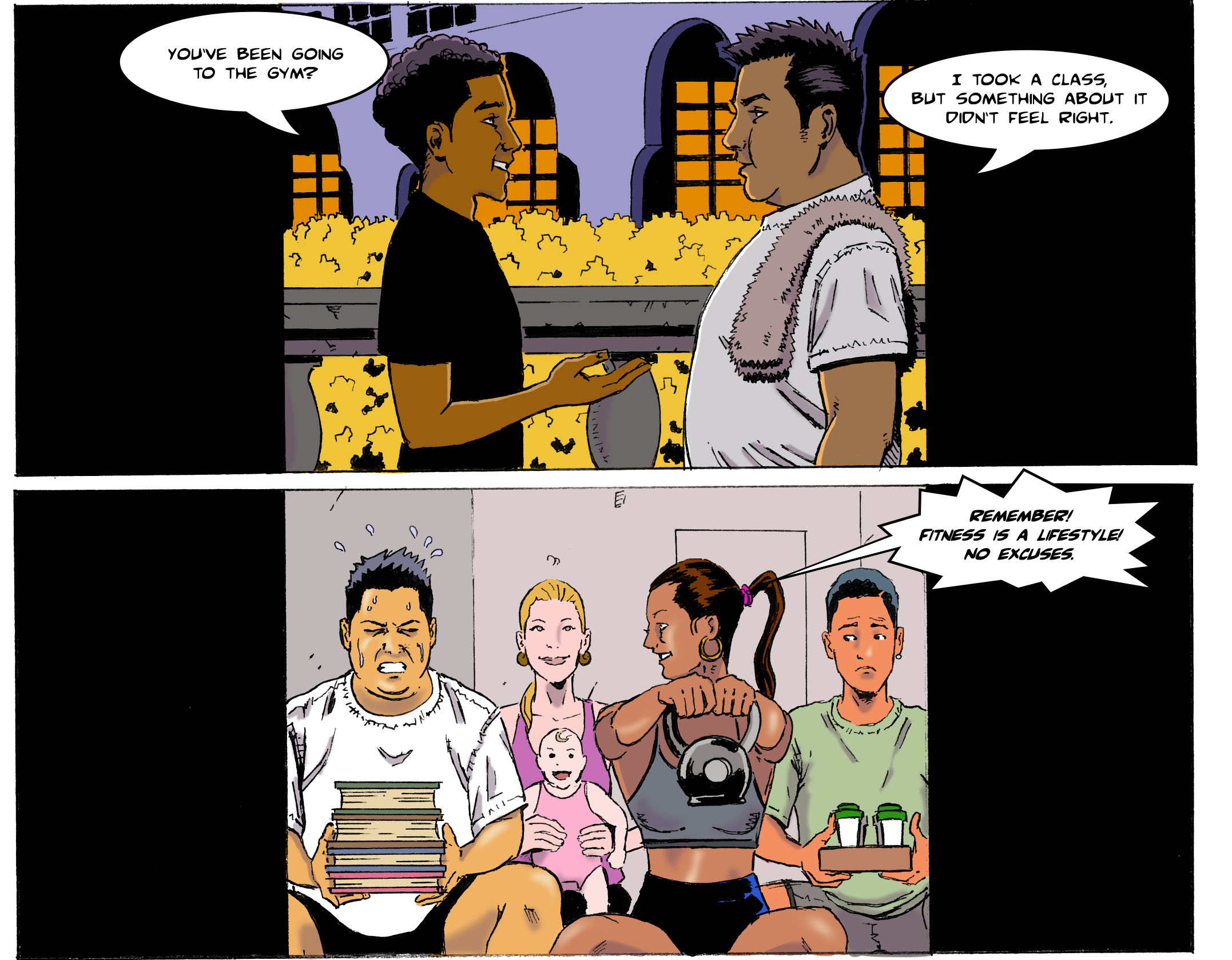 (H)af Comic Strip #90.jpg