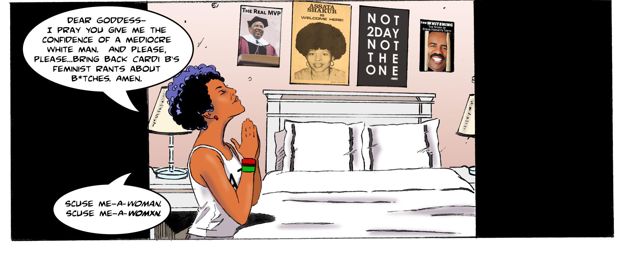 (H)af Comic Strip #91.jpg