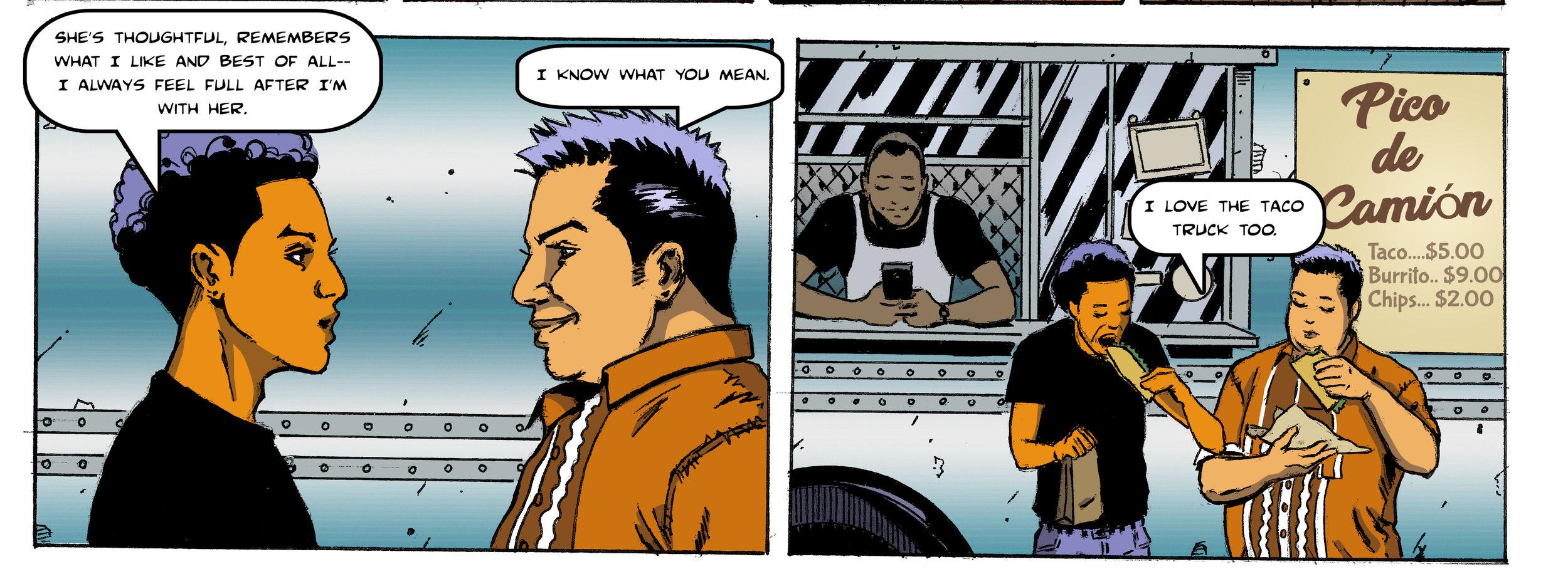 (H)af Comic Strip #86.jpg