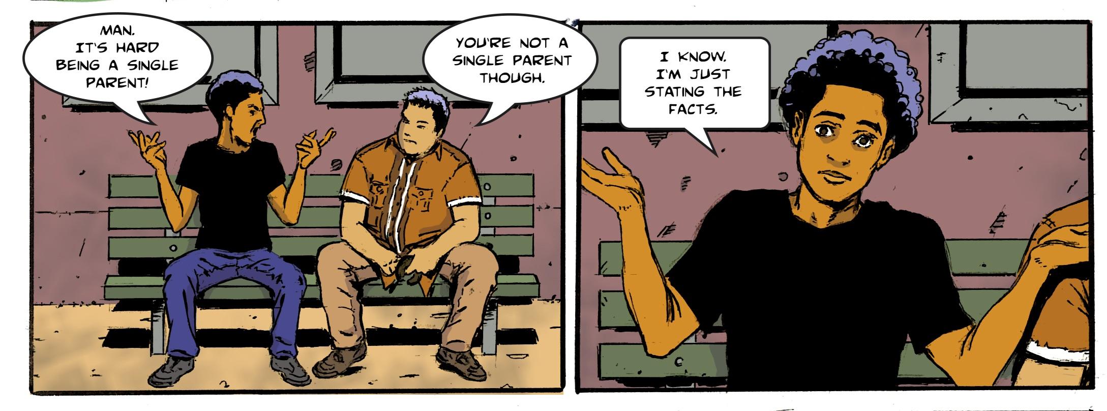 (H)af Comic Strip #93.jpg