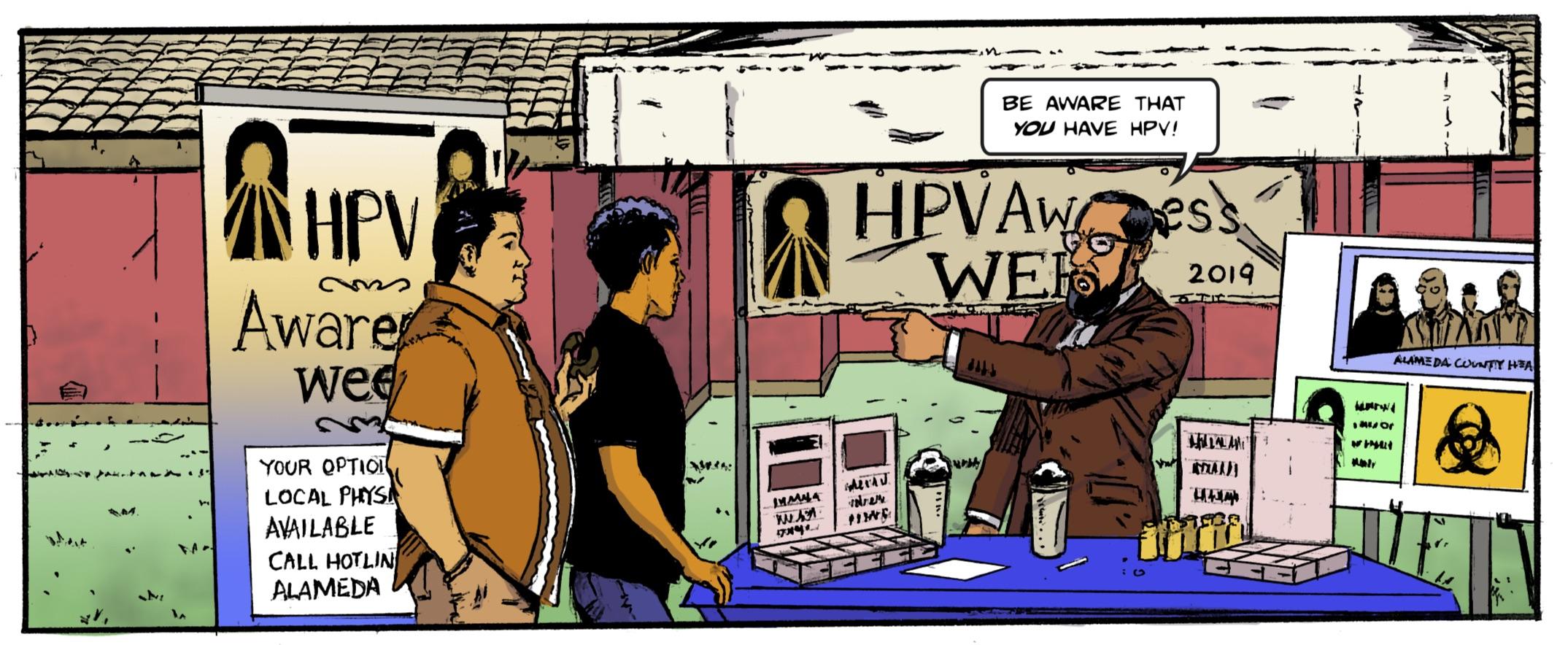 (H)af Comic Strip #94.jpg