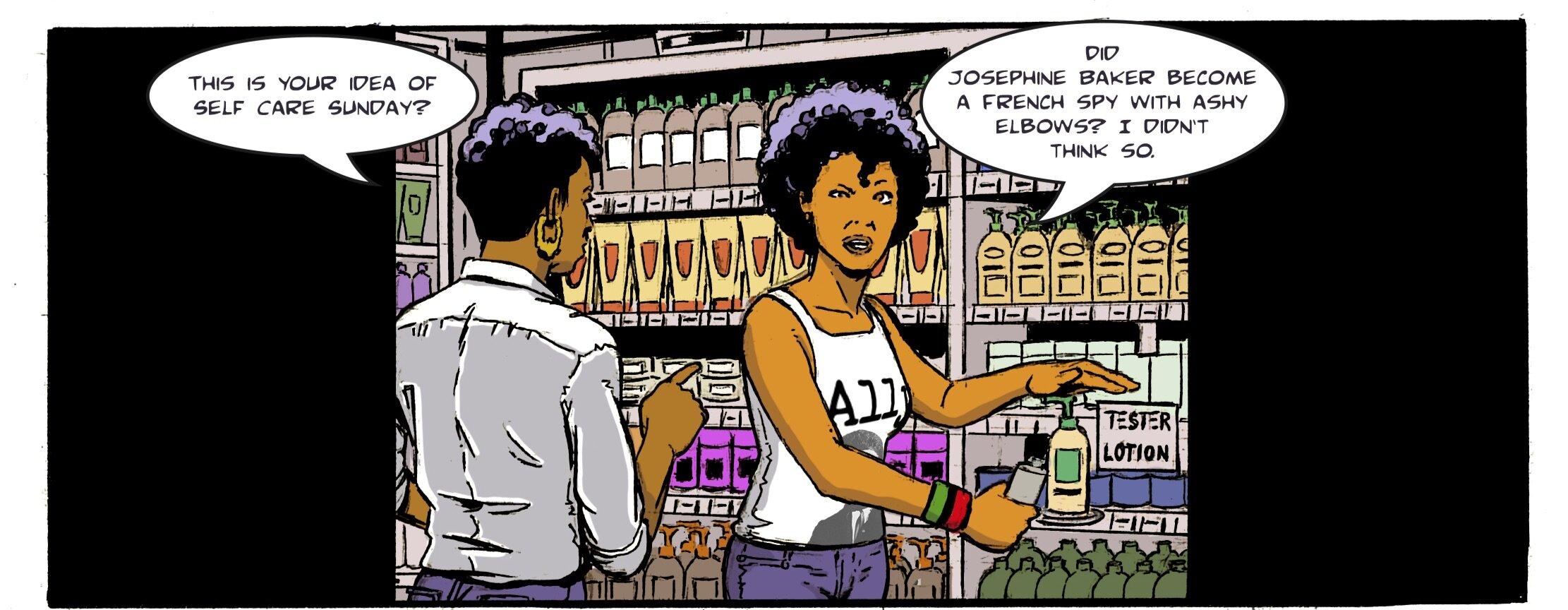 (H)af Comic Strip #95.jpg