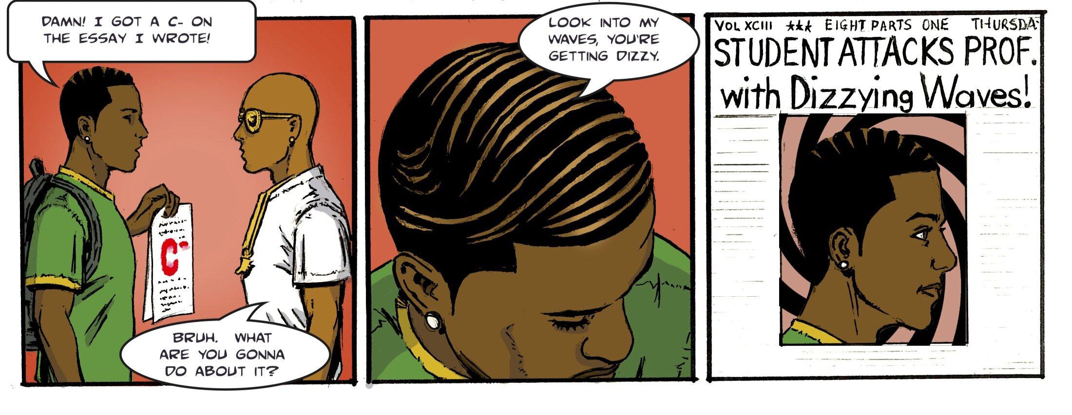 (H)af Comic Strip #96.jpg