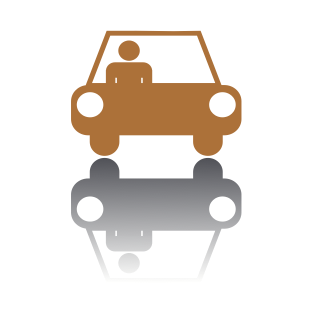 Icon- Car.png