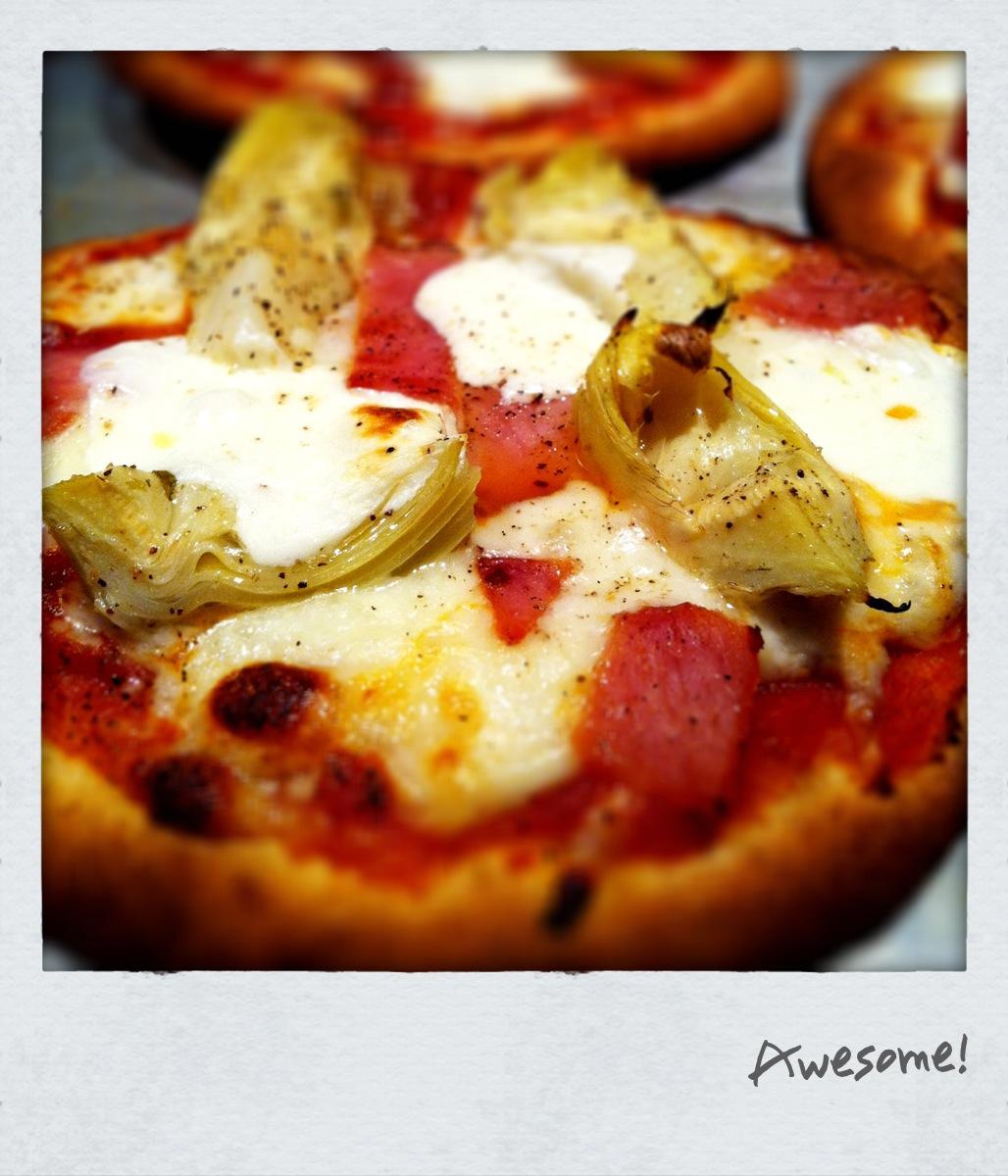 Light House Pizzeria
