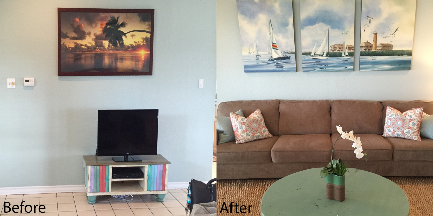 Before-After Bayview Living.jpg