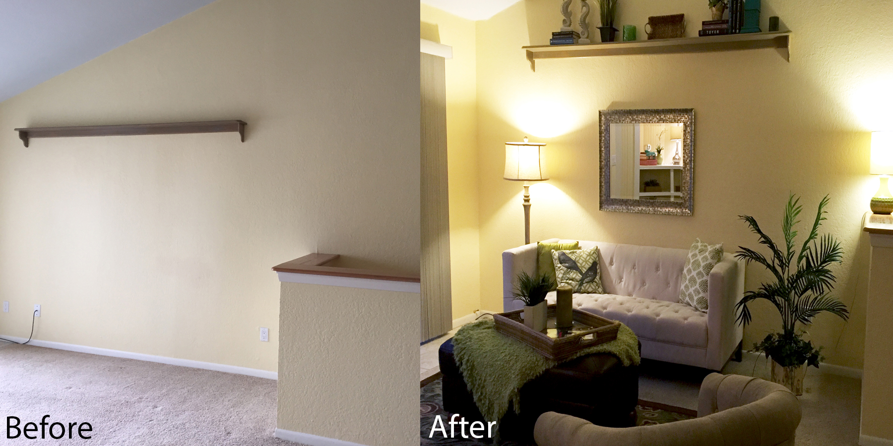 Before-After Condo 1 copy.jpg