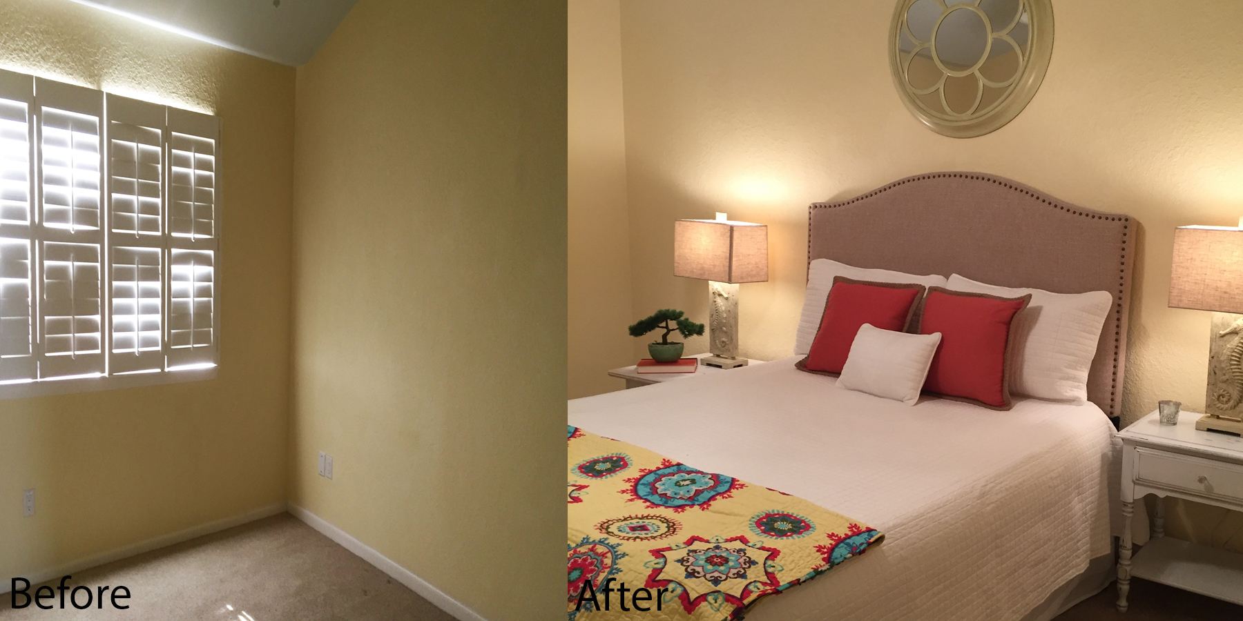Before-After Condo 2.jpg