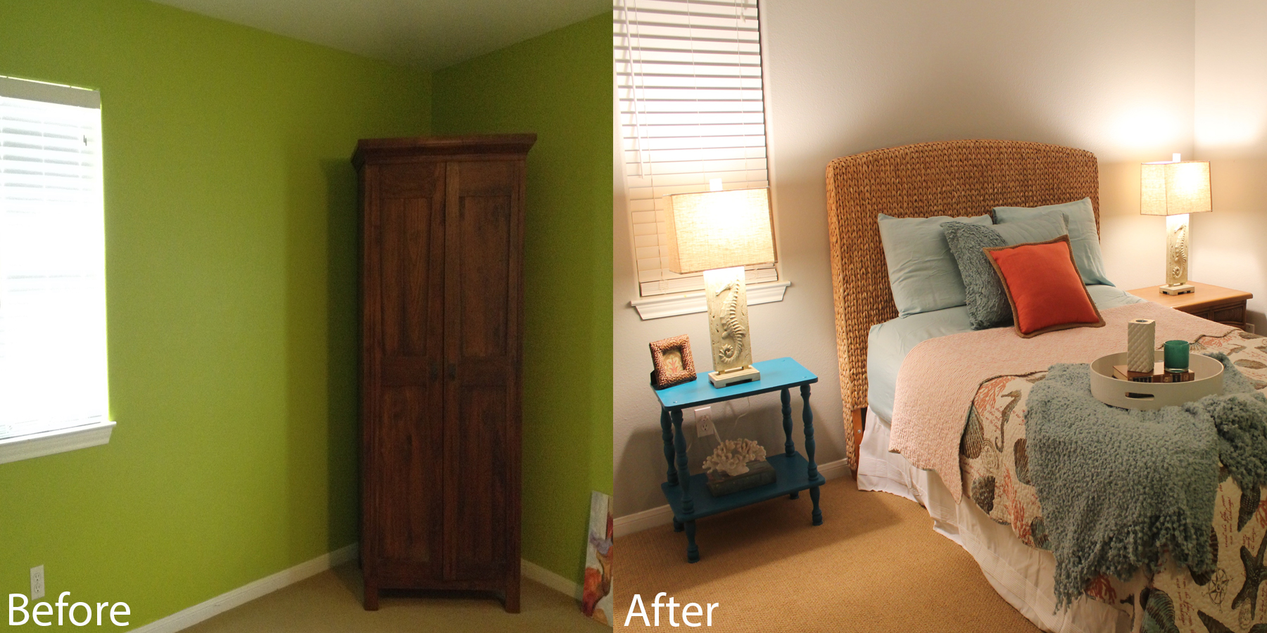 Before-After Palo Pinto 1.jpg