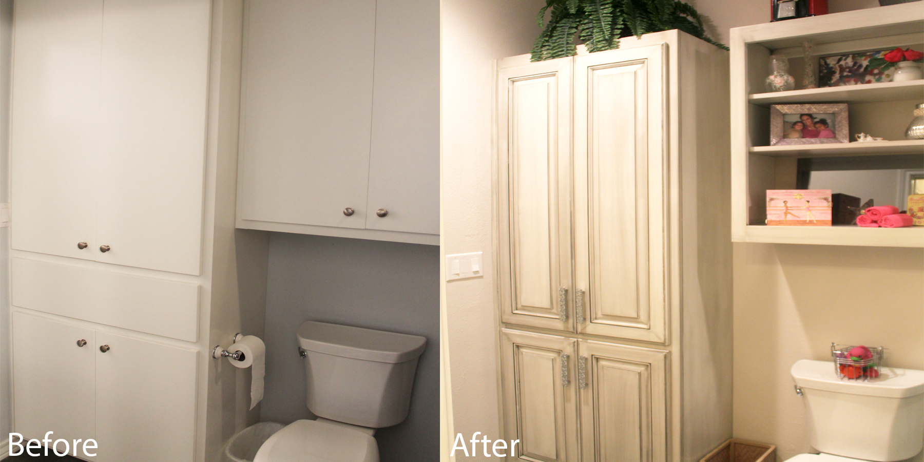 Before-After Constantino Toilet.jpg