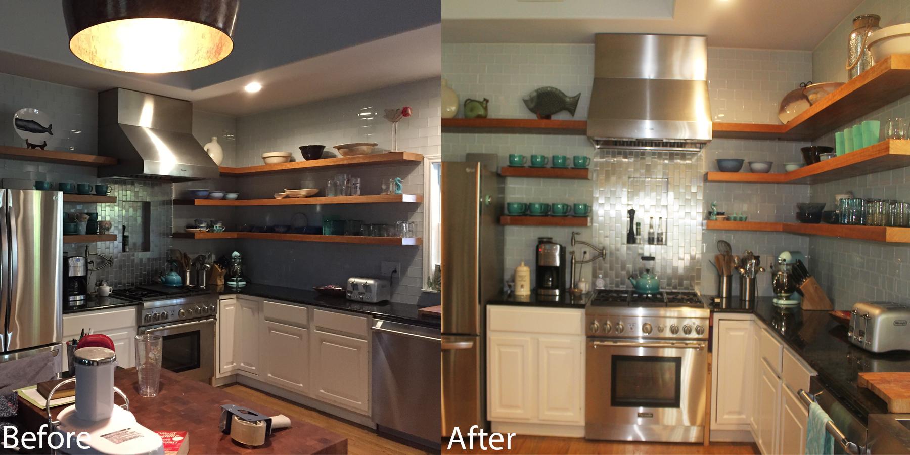 Before-After Hermitage Kitchen.jpg
