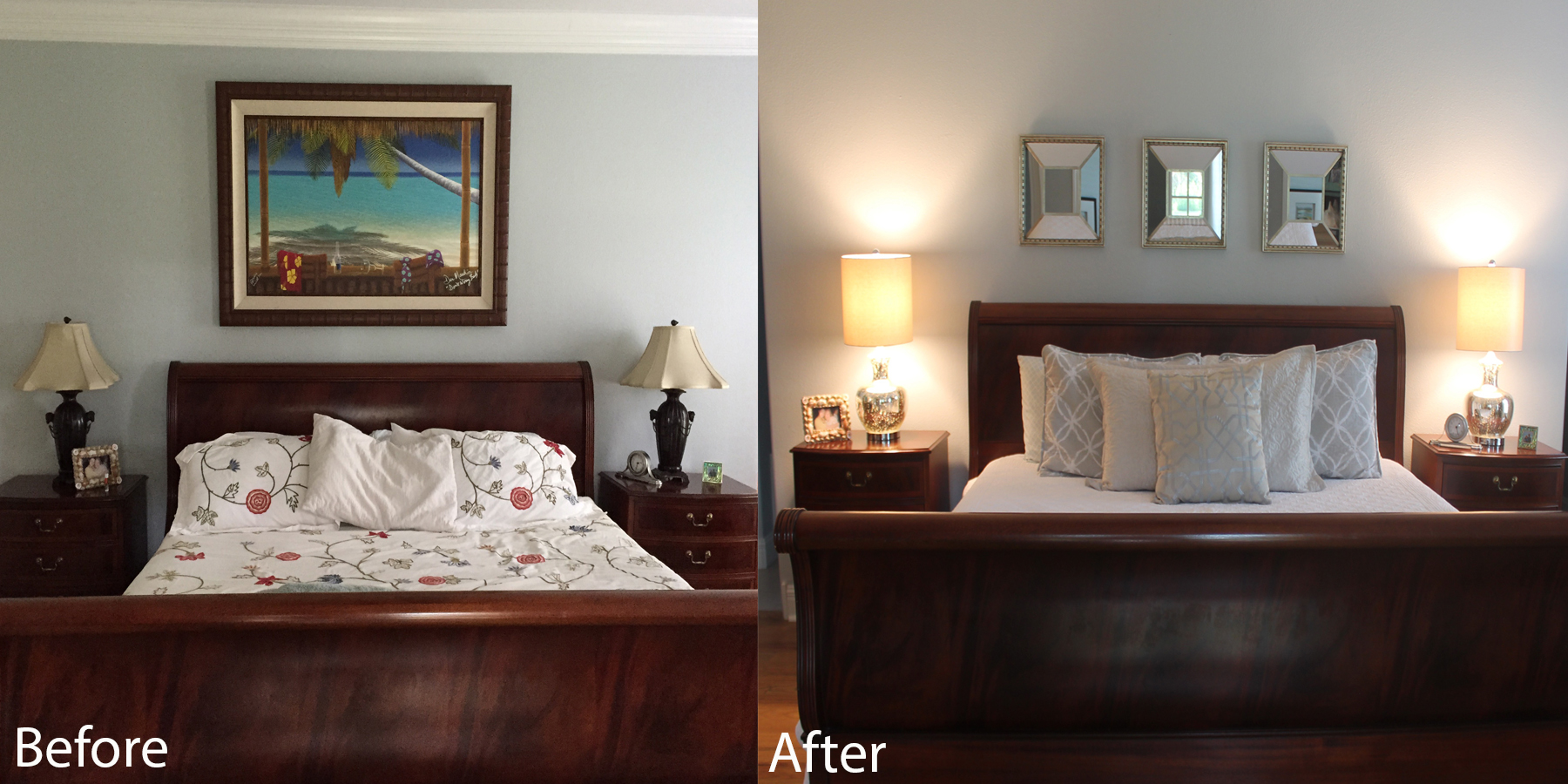 Before-After Hermitage Bedroom.jpg