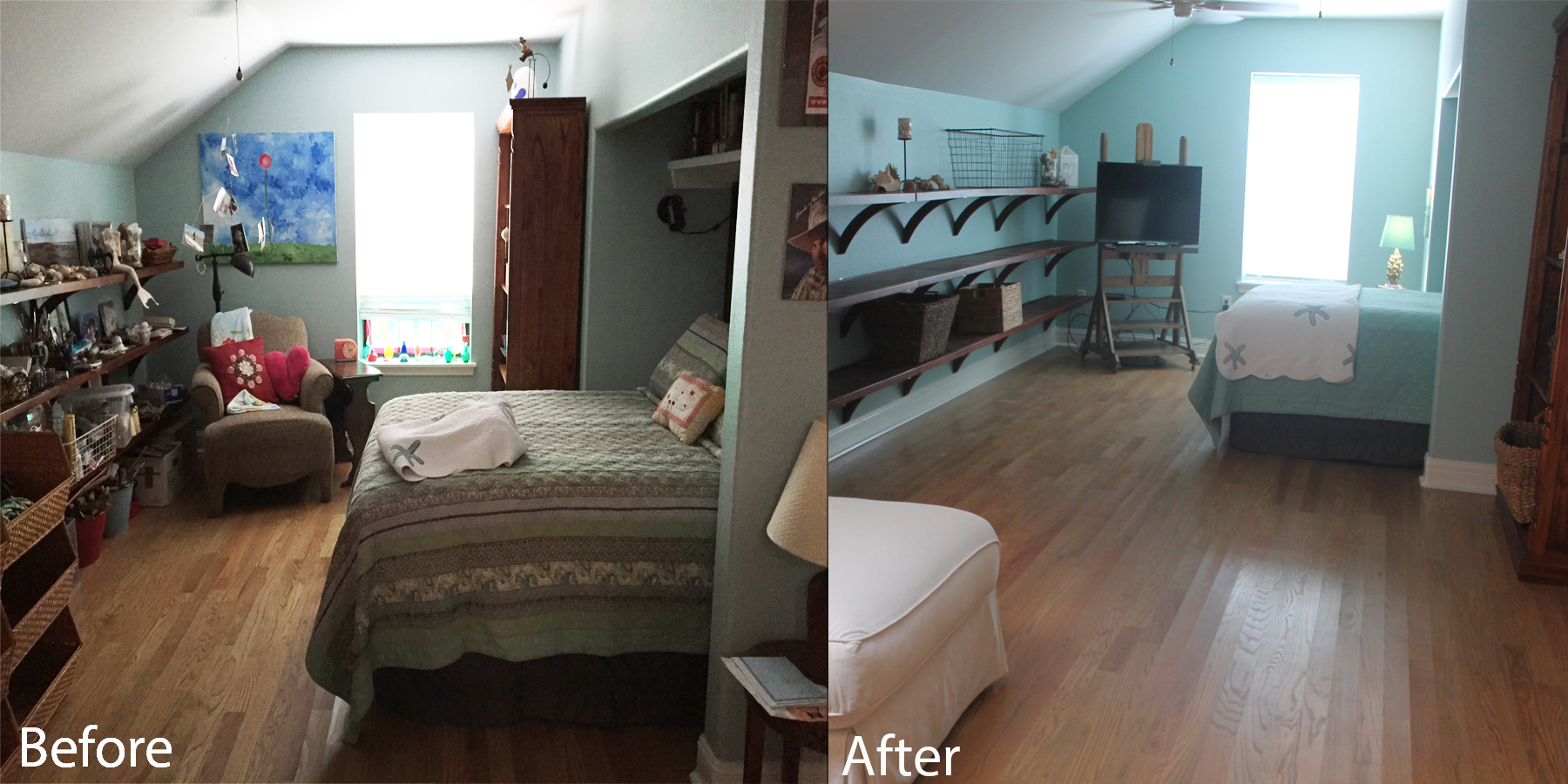 Before-After Hermitage Loftcopy.jpg
