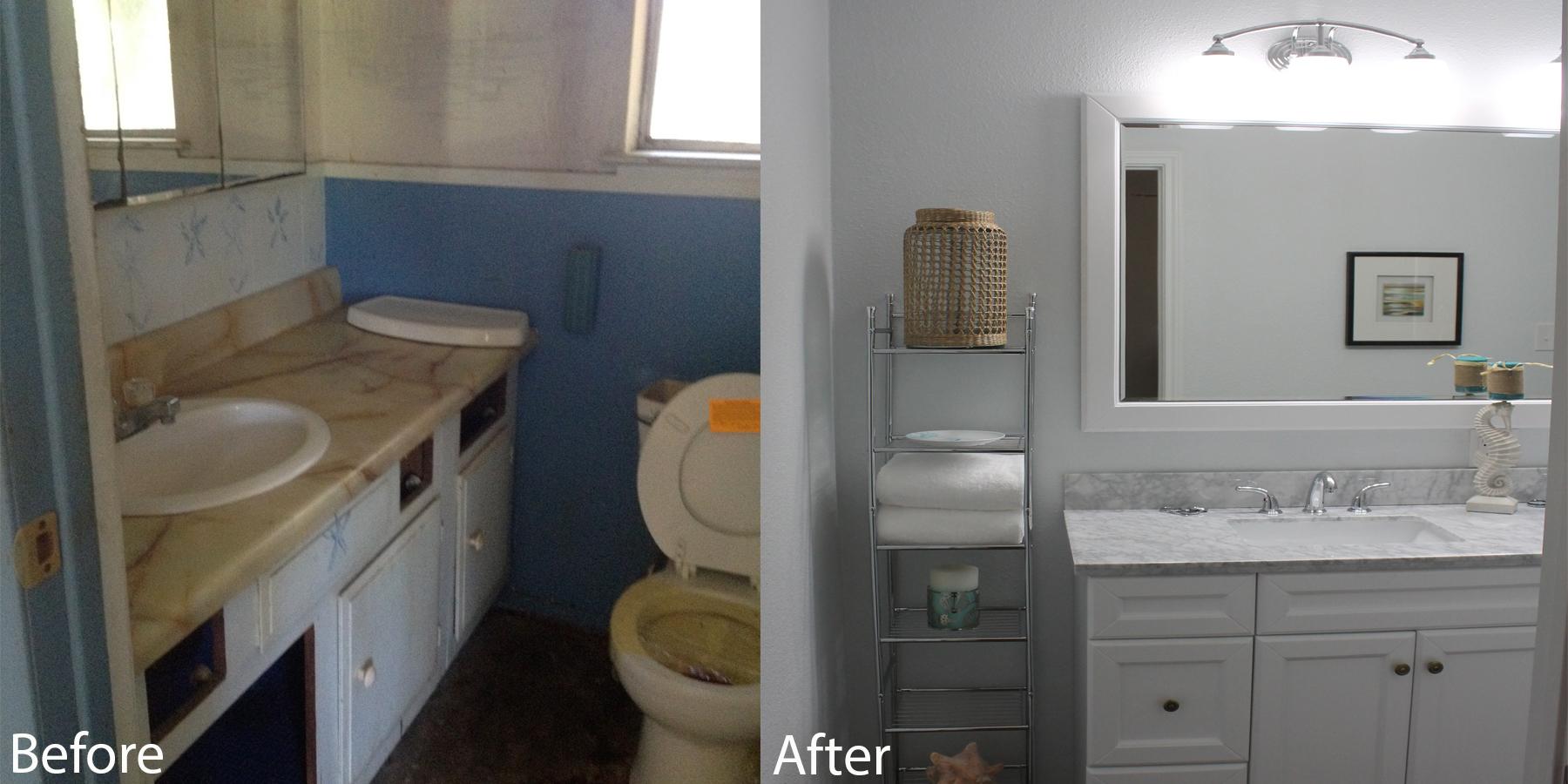 Before-After Skinner Bath.jpg