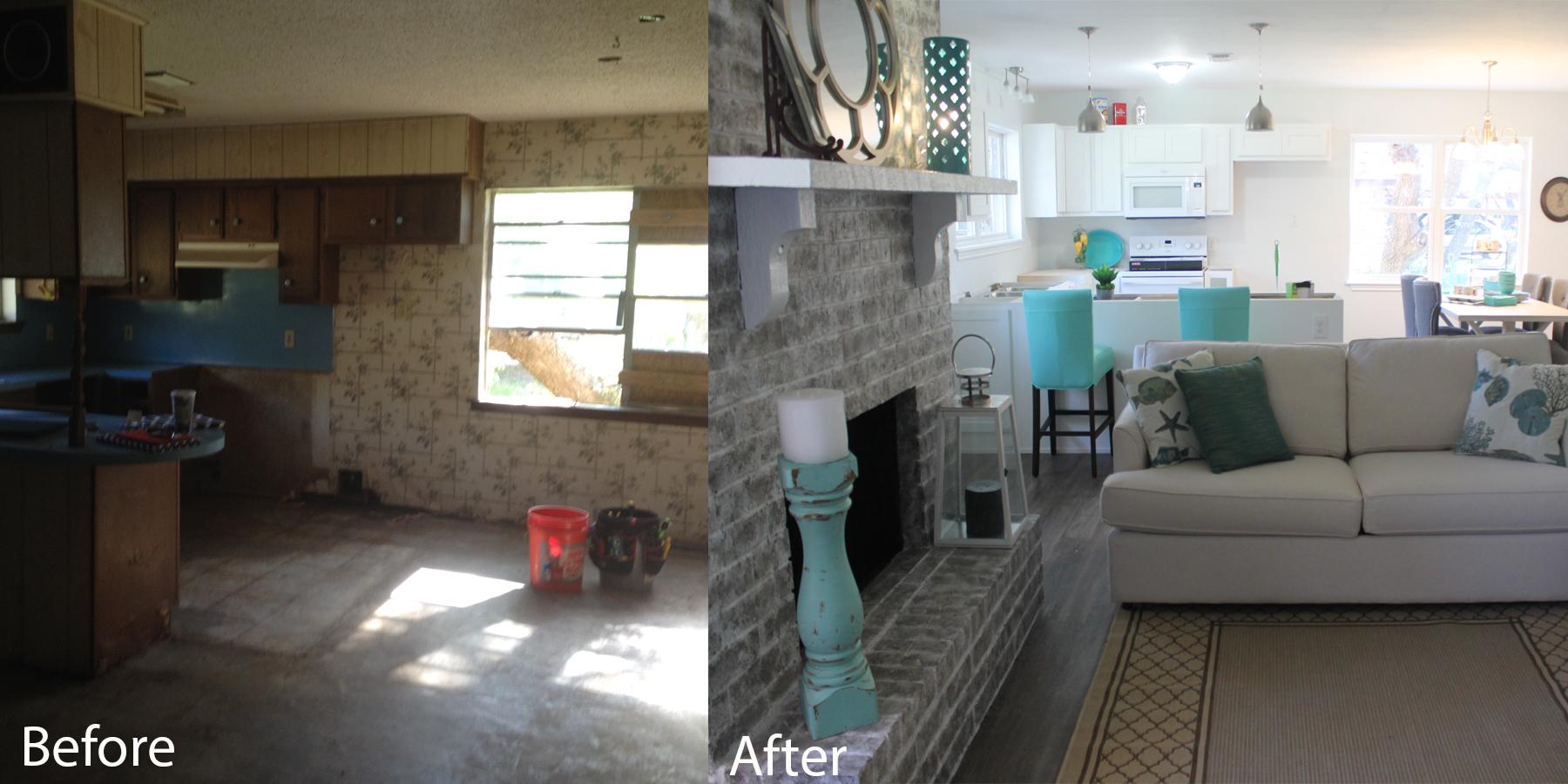 Before-After Skinner Kitchen.jpg