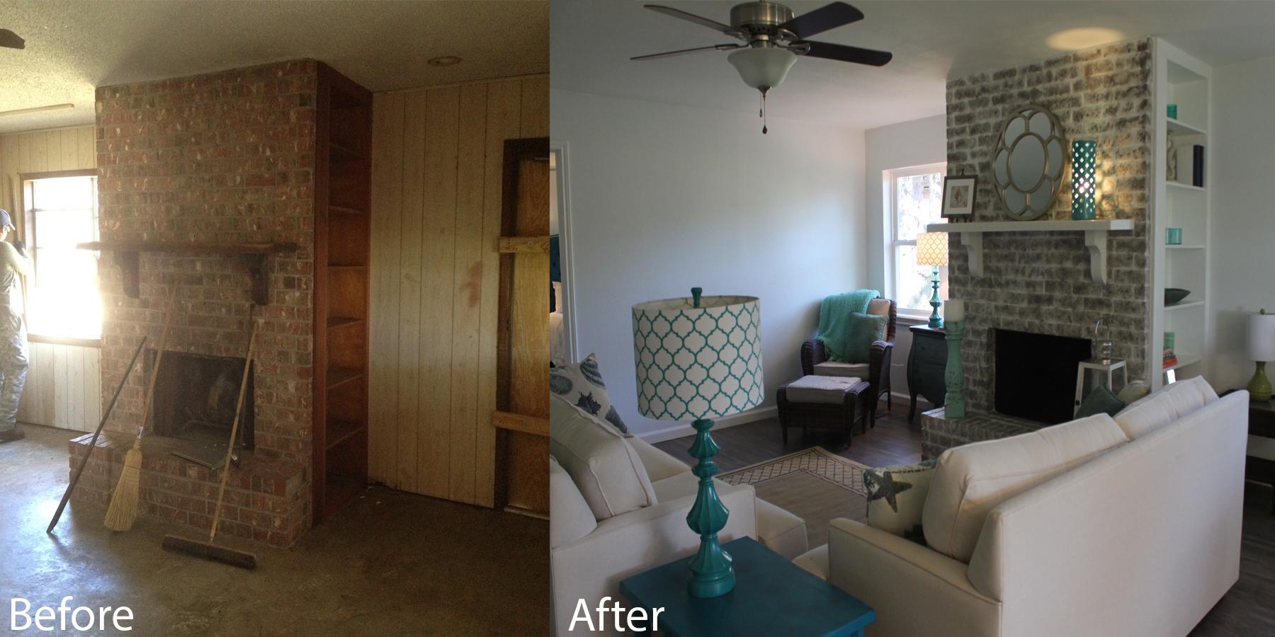 Before-After Skinner Living.jpg
