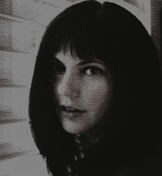 Trish Mulvihill