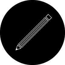 lastcall_writing.jpg