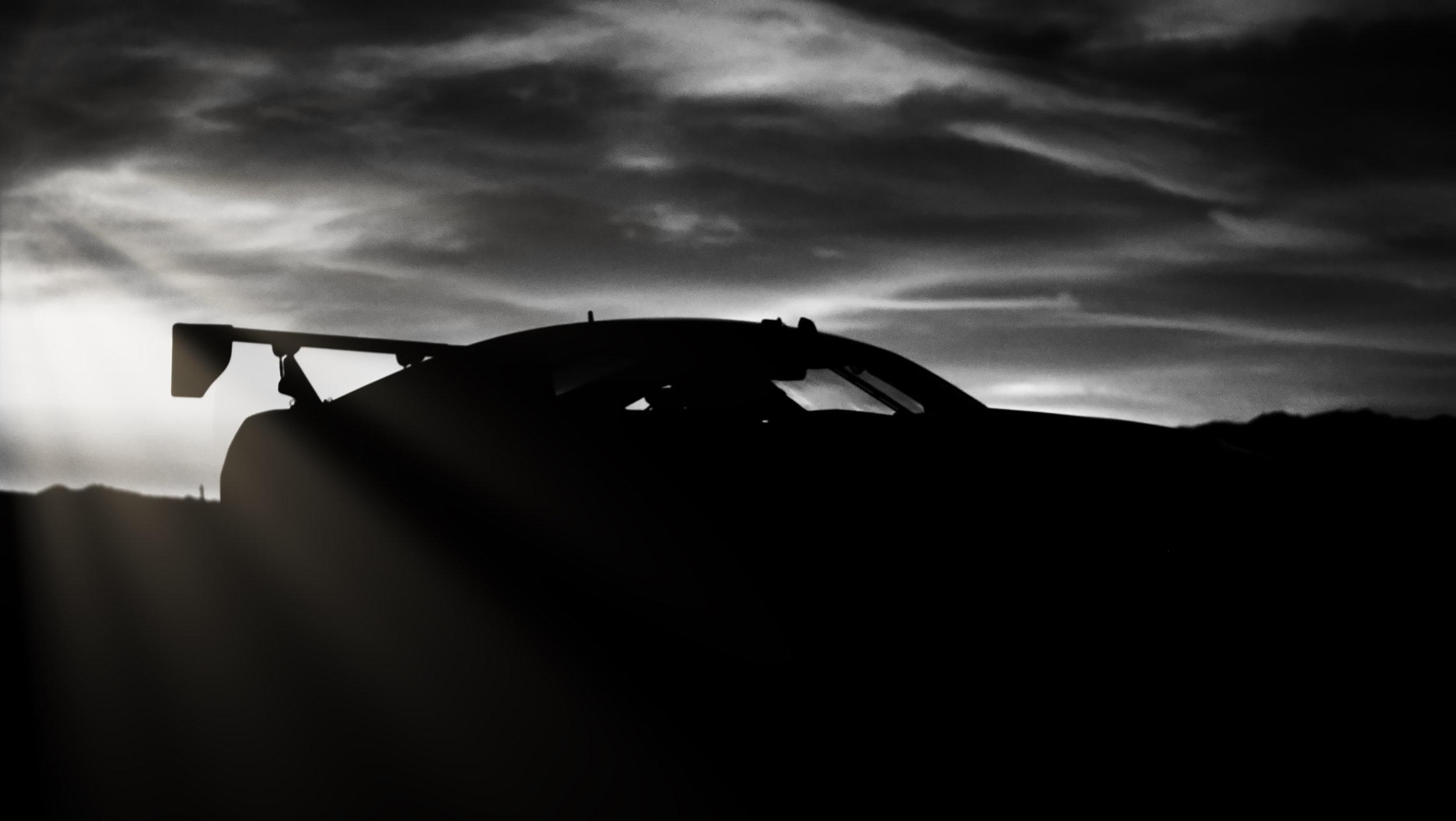 BW sunset outline.jpeg